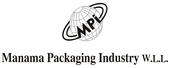 Manama Packaging Industry W.L.L